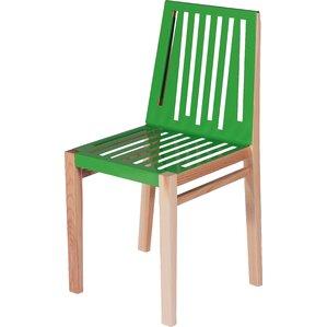 Marlowe Patio Dining Chair..