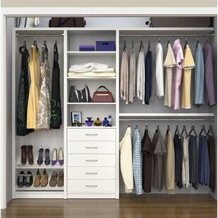 closet systems. Delighful Closet Save Throughout Closet Systems O