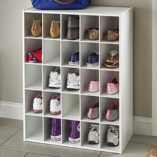 Shoe Storage Shoe Organizers