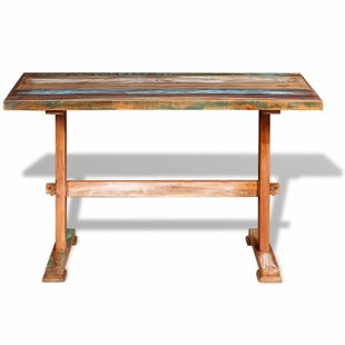 Bailee Dining Table by Laurel Foundry