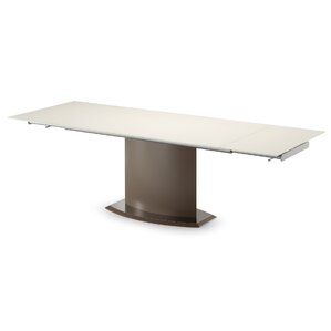 Discovery Extendable Dining Table by Domi..