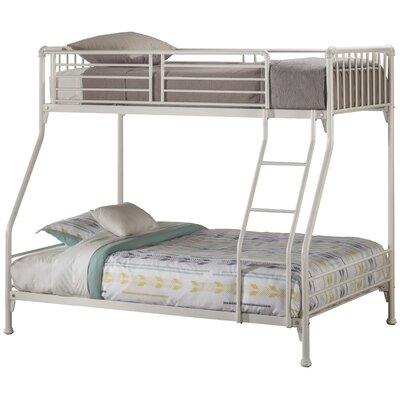Bunk Amp Loft Beds You Ll Love Wayfair