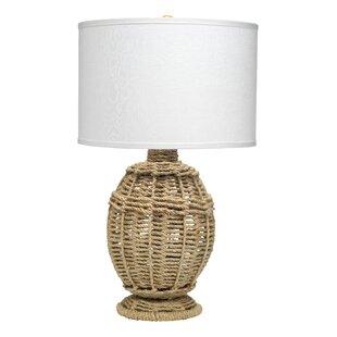 Very Small Lamps Wayfair