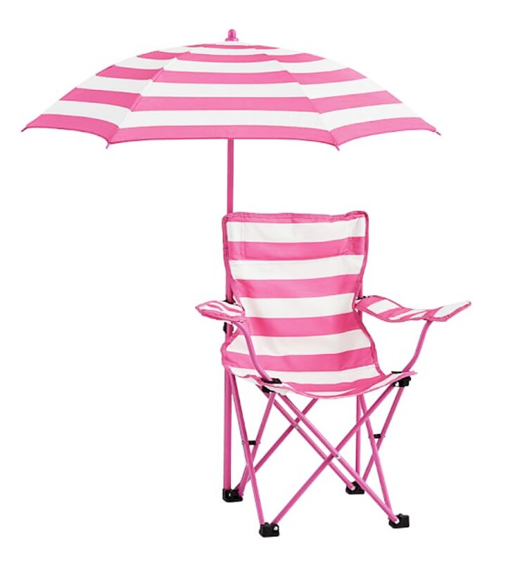 beach straps with umbrella and umbrellas sand kids shoulder kid camping chairs personalized childrens folding outdoor branded for chair