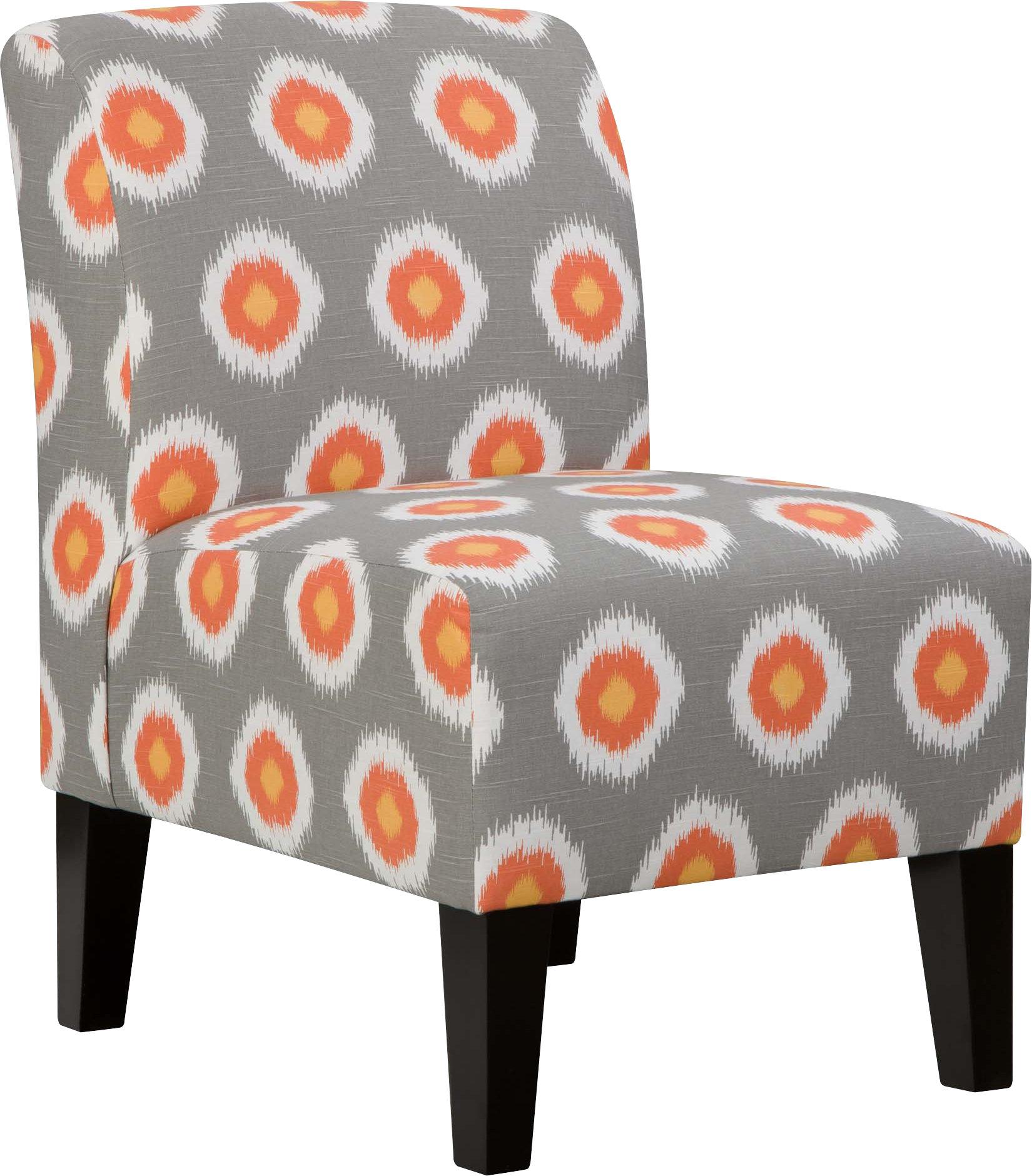Ebern Designs Bigham Slipper Chair By Simmons Upholstery U0026 Reviews | Wayfair