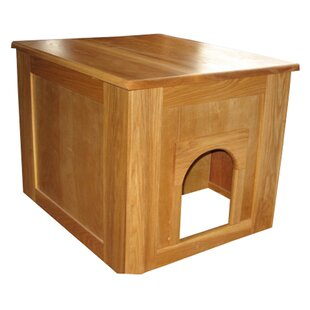 Save  sc 1 st  Wayfair & Cat Box Cabinet | Wayfair