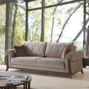 cosy 72 inch sleeper sofa. Save to Idea Board 72 Inch Wide Sleeper Sofa  Wayfair