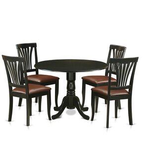 Espresso Kitchen Dining Room Sets Youll Love