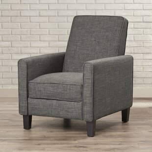 Small Recliners For Apartments   Wayfair