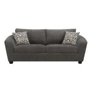 Natalya Sofa by Zipcode De..