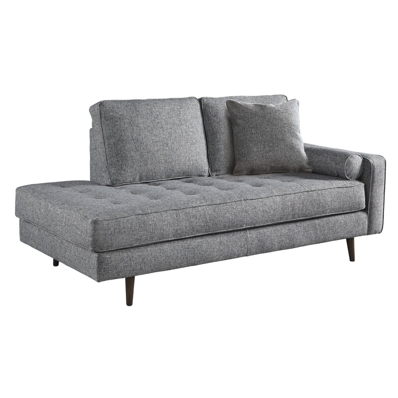 mock chaise lounge reviews joss main
