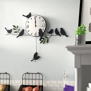 Butterfly Led Night Light Lamp Night Lights Colorful Changing Home Room Party Desk Wall Decor Kids Bedroom Decals Up-To-Date Styling Lights & Lighting Led Night Lights