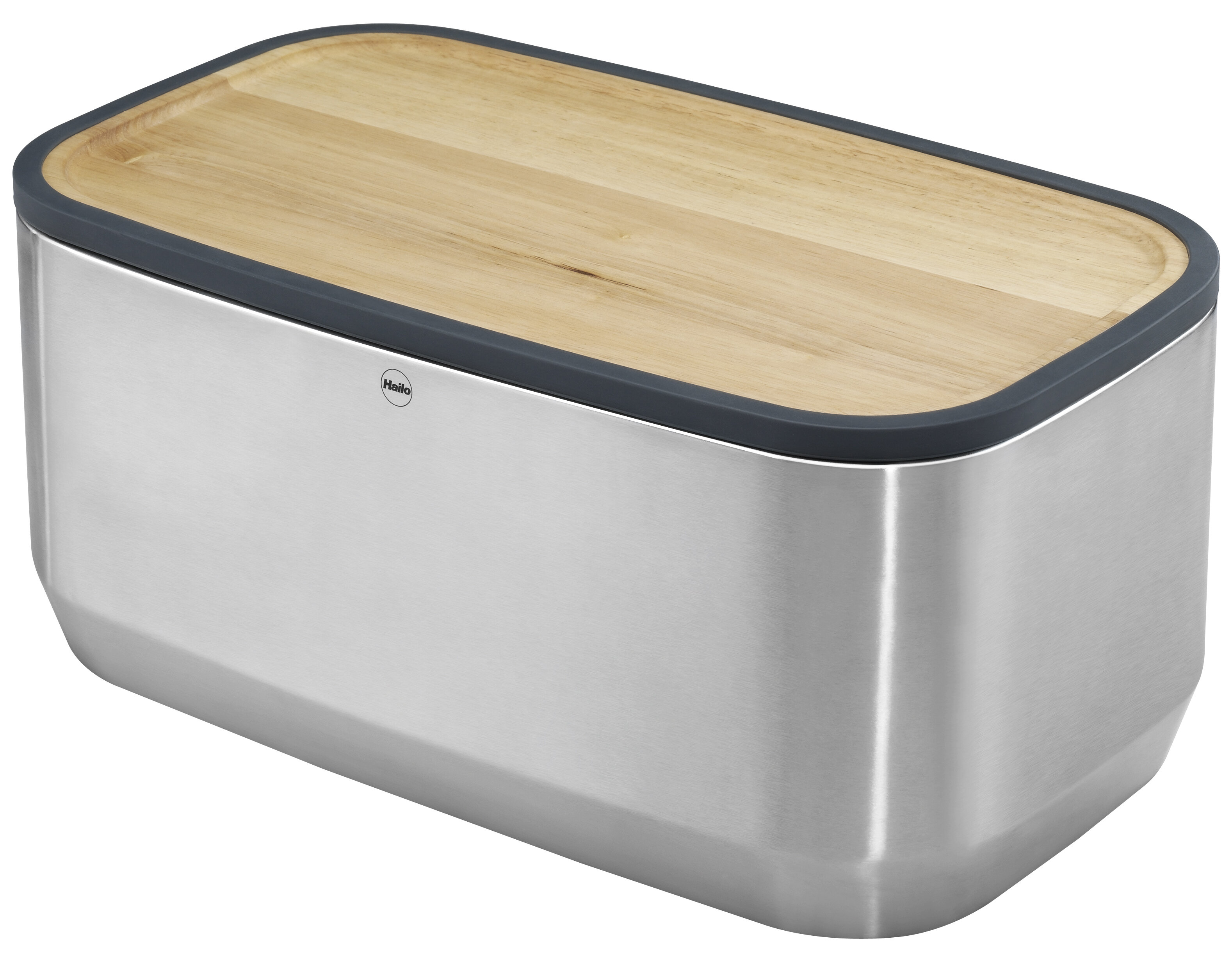Hailo USA Inc Bread Box Wayfair