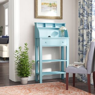 Secretary Desks Youll Love Wayfair