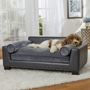 Corvus Dog Sofa