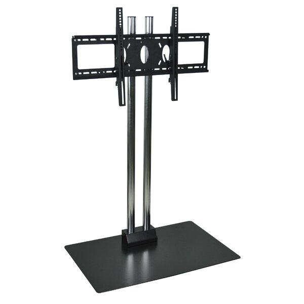 Floor Stand Tv Mounts You Ll Love Wayfair