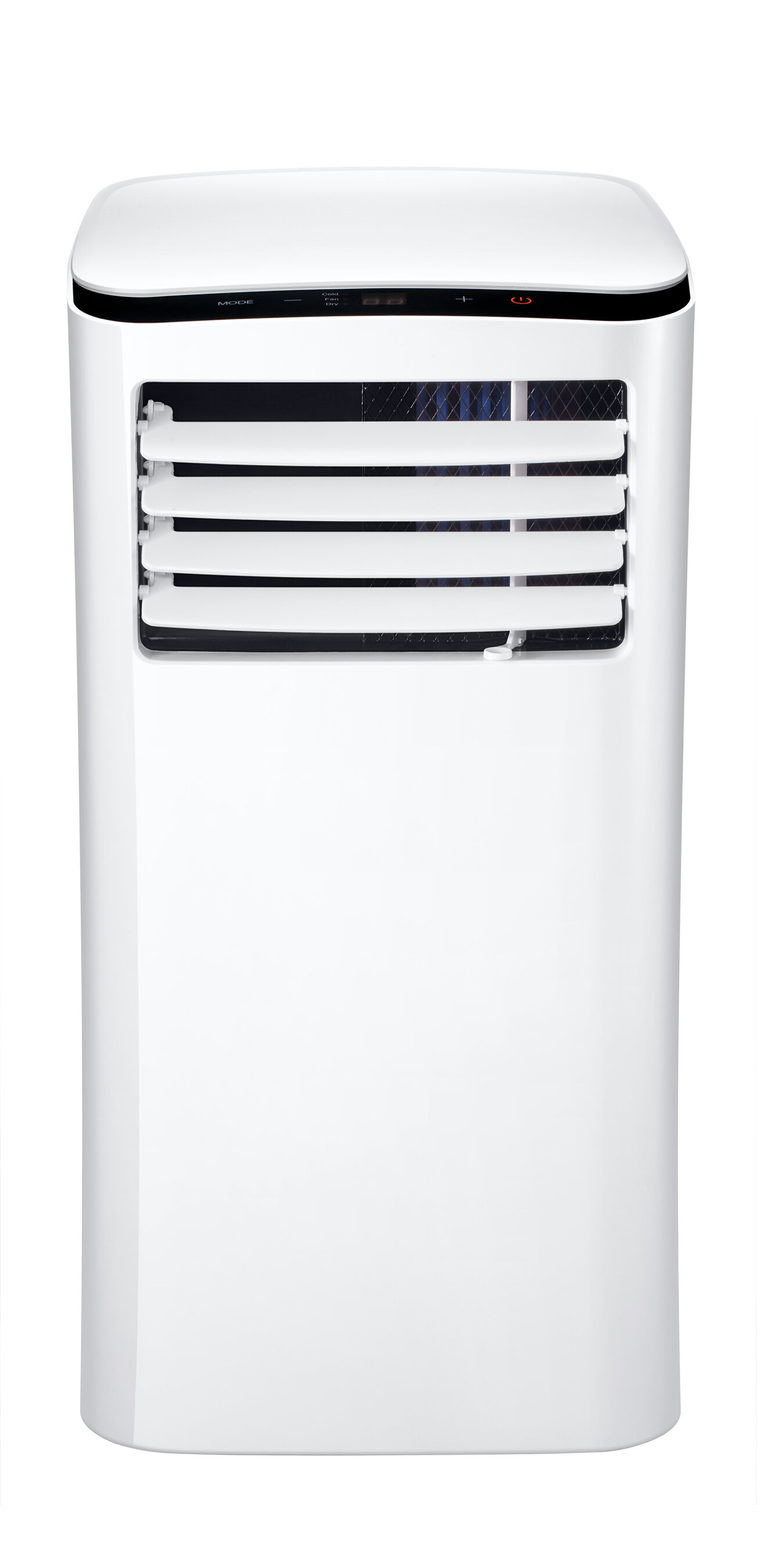 Comfort Aire 10 000 Btu Portable Air Conditioner With Remote Reviews Wayfair