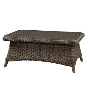 Coffee Table by Wildon Home ?