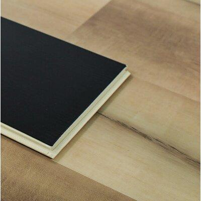 Vinyl Plank Flooring You Ll Love Wayfair