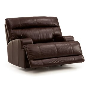 Lincoln Manual Recliner  sc 1 st  Wayfair & Oversized Recliners Youu0027ll Love | Wayfair islam-shia.org