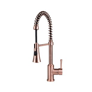 copper kitchen faucets - Copper Kitchen Faucets