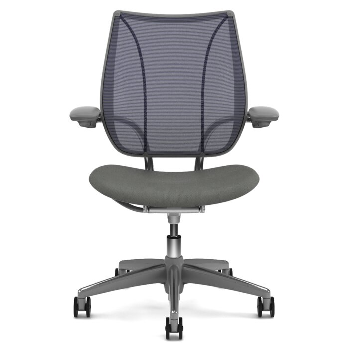 Liberty Mesh Desk Chair