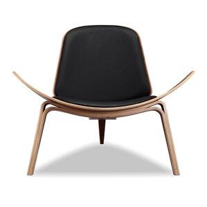 modern lounge chairs | allmodern