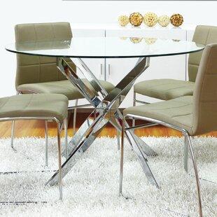Anna Dining Table