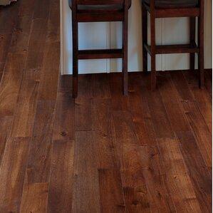 branton flooring collection