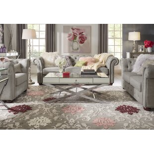 leather living room sets Grey Leather Living Room Sets You'll Love | Wayfair leather living room sets