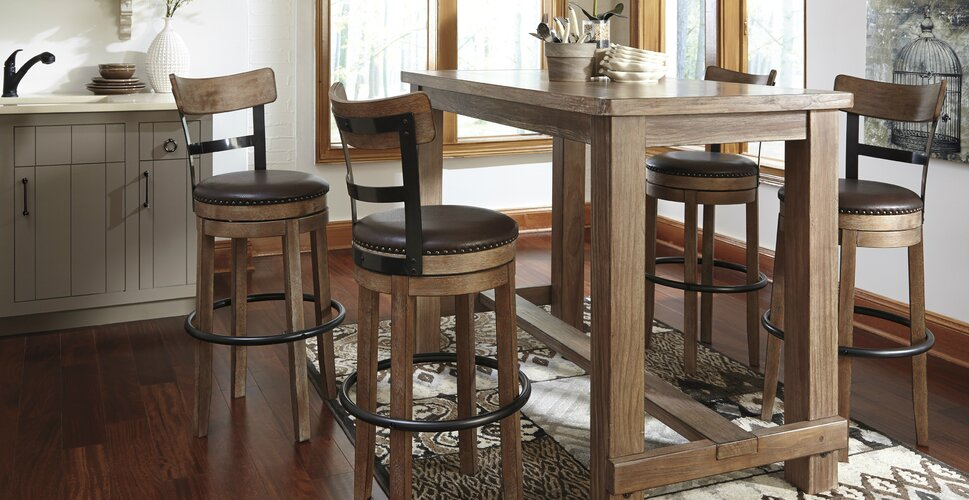 Bar Stools Youll Love Wayfair