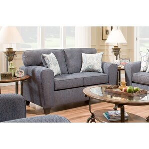 Denim Living Room Furniture. simpli home roundstone tub chair in ...
