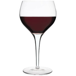 Michelangelo Red Wine Glass (Set of 4)