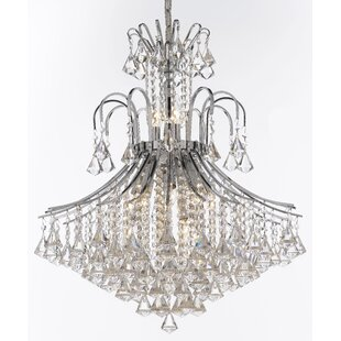 Lights & Lighting Generous Modern Black Chandeliers Large 18 Heads Lights Indoor Ceiling Chandelier Lights With White Frosted Glass Shade Lantern