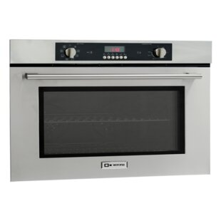 Wall Ovens You Ll Love