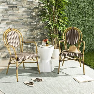 french patio set & french patio set - Maribo.intelligentsolutions.co