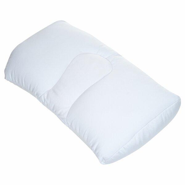 Remedy Cumulus Microbead Fiber Standard Pillow Amp Reviews