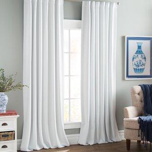 Genial Formal Dining Room Curtains   Wayfair
