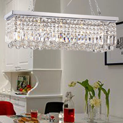 Chandeliers You Ll Love Wayfair