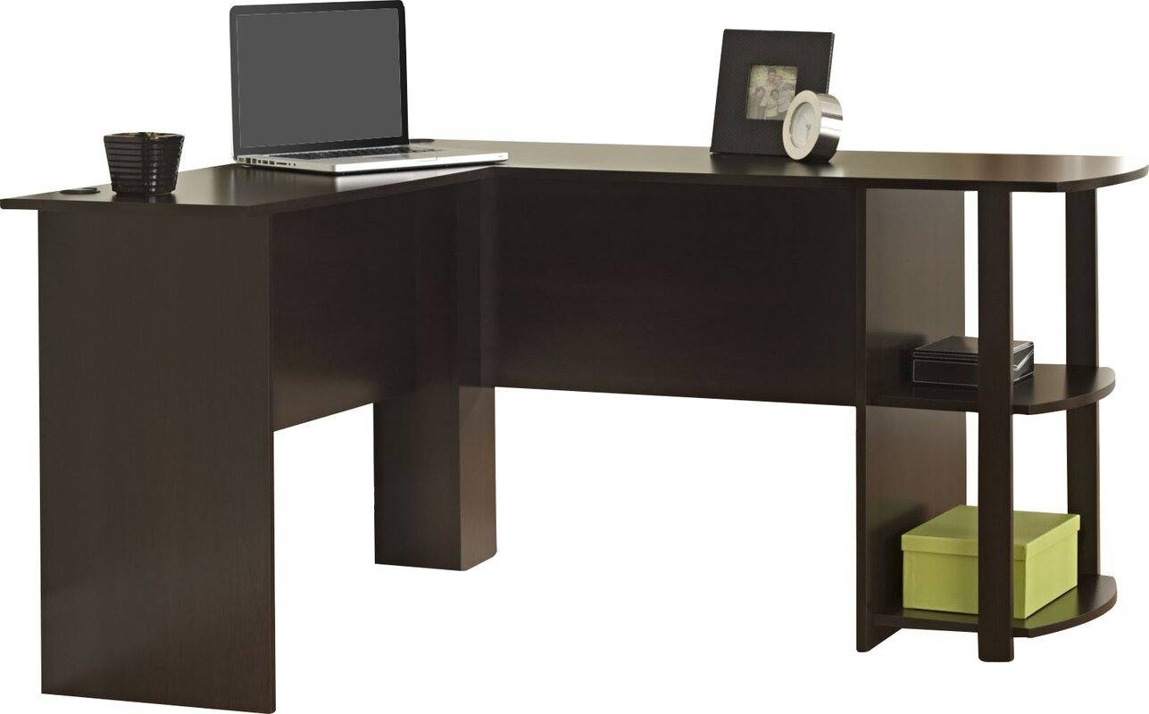 desk furniture design small office affordable corner most chairs executive desks computer beautiful