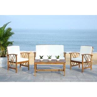 Brown Jordan Outdoor Furniture Wayfair