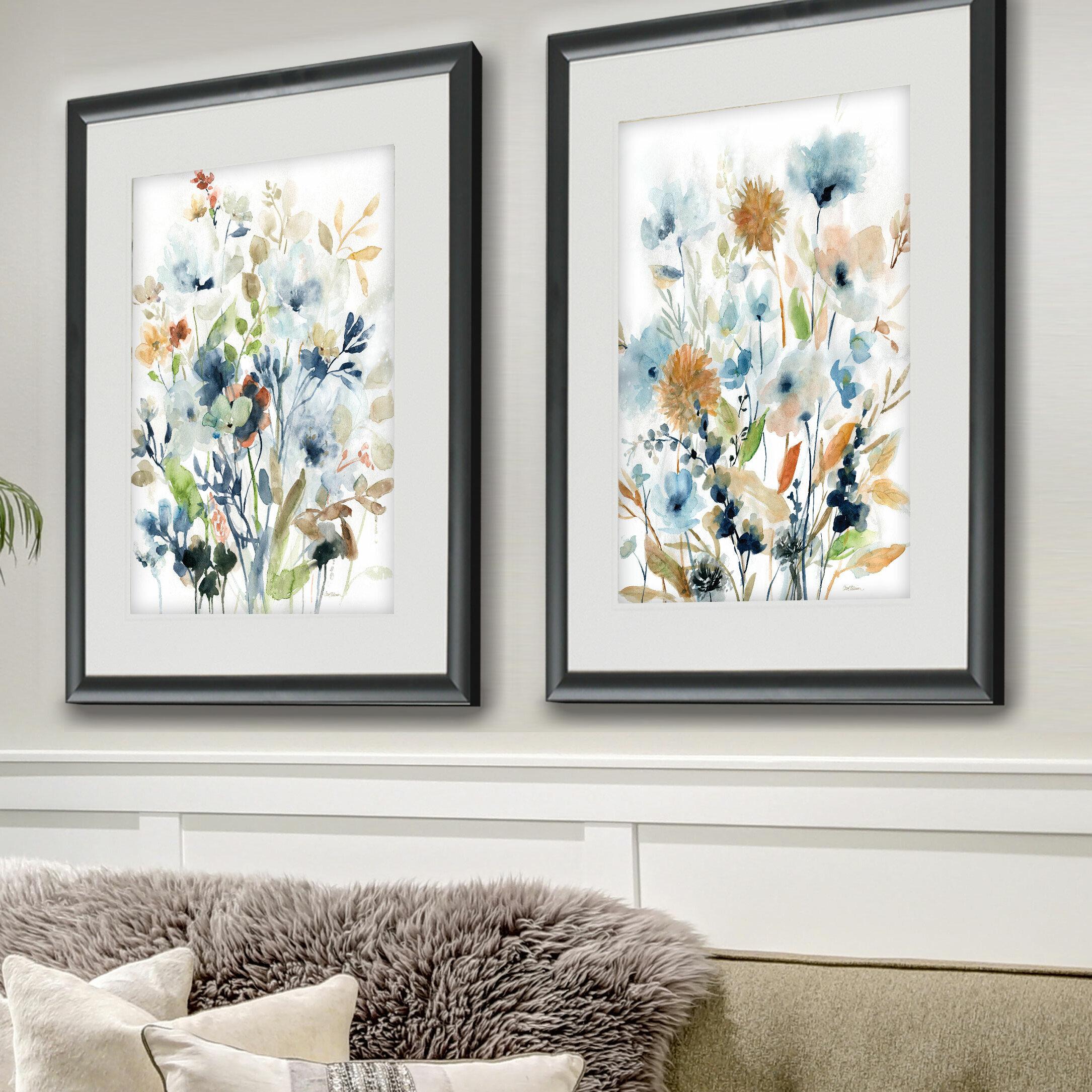 Framed Art You'll Love in 2019 | Wayfair