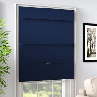 Magnetic Door Blinds Wayfair Ca