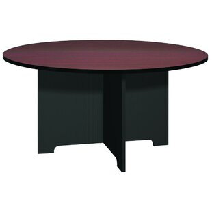 Conference Tables Youll Love Wayfair - 48 inch round conference table