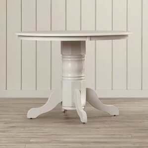Langwater Dining Table