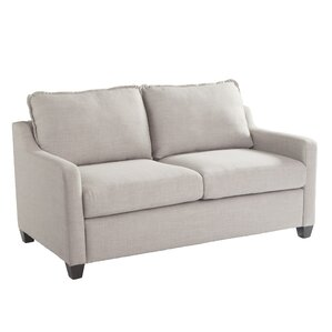 Raynor Raynor Loveseat by Darby Home Co
