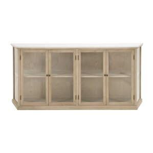 Cambridge Sideboard by Rosecliff Heights