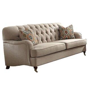 Rosinski Fabric Sofa