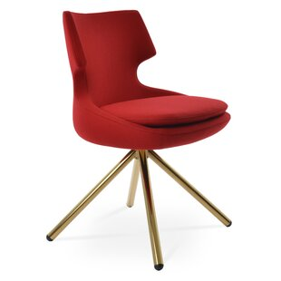 Patara Stick Chair