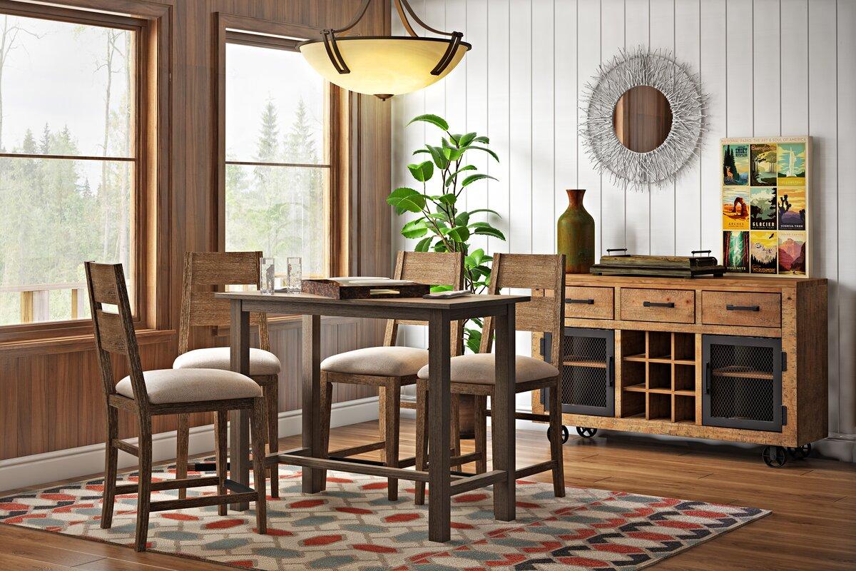 Living Room Rugs Houston Tx Loon Peak Condon Stone Indoor Outdoor Area Rug U0026 Reviews Wayfair
